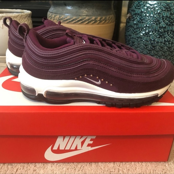 Nike Shoes | Womans Air Max 97 Size 7